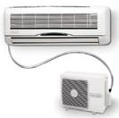 climatiseur comment choisir sa climatisation votre avis. Black Bedroom Furniture Sets. Home Design Ideas