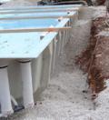 Choisir sa piscine en kit hors sol for Piscine coque prix usine