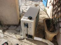 Comment raccorder climatiseur