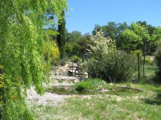 Fiches pratiques pour le jardin for Conseil pour le jardin